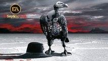 Westworld (HBO España) - Tráiler T3 en español (VOSE - HD)