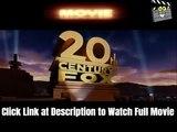 High Flash 2019-  FULL MOVIE Online HD STREAM
