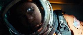 Ad Astra Film Bande-Annonce IMAX