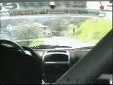 Rallysprint de Azpeitia 01-04-2006