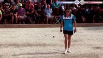 Championnat de France Doublette Senior 2019 (9)