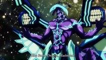 [Tempest Fansub] Cardfight!! Vanguard - Zoku Koukousei-hen 8. Bölüm