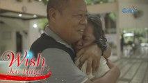 Wish Ko Lang: Babaeng nawalay sa mga kapatid ng apat na dekada, tinulungan ng 'Wish Ko Lang'