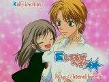 Aishiteruze baby 26 VOSTF Part2