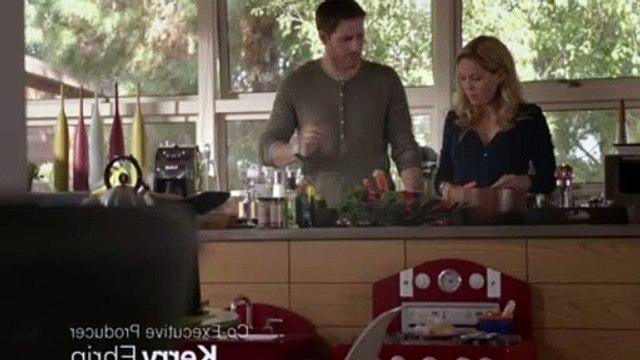 Parenthood Season 3 Episode 7