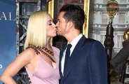 Katy Perry wants to marry Orlando Bloom at 'Gothic castle'