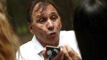 """La familia de Blanca Fernández Ochoa: """"No sospechamos nada raro, la hipótesis es un accidente"""""""
