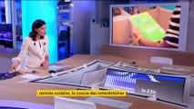 Brésil : le président Jair Bolsonaro boycotte les stylos Bic