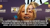 "La ""¡terrible y demoledora!"" foto de Shakira en la playa: ""¡Pobrecita!"""