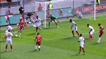 FC Lorient - EA Guingamp ( 0-1 ) - Résumé - (FCL - EAG) 2019-20