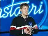 EESTI OTSIB SUPERSTAARI 2008 TV3 (2)