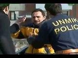 Stupcat - Policia e kosovës (humor i vjetër)