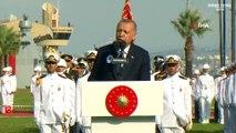 Türkiye NATO'dan Çıkacak Mı? Erdoğan Açıklıyor