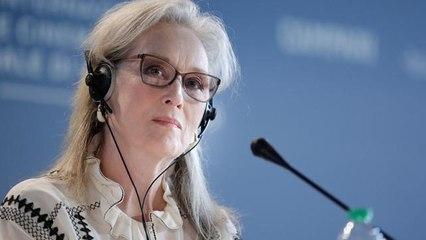 Venezia76, quinto giorno: arriva la regina Meryl Streep e il Nuovo Papa di Paolo Sorrentino