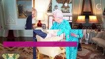 Mort de Lady Diana : la véritable raison pour laquelle ses funérailles ont été publiques