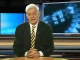Front National Gollnisch 01 02 2008