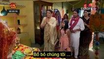 Đôi Cánh Tự Do Tập 637 -- Phim Ấn Độ Lồng Tiếng -- Phim Doi Canh Tu Do Tap 637