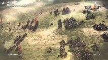 Bladestorm: Nightmare - Trailer de lancement