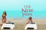 The New Pope - Trailer nouvelle série