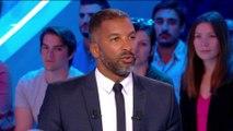 "Habib Beye : ""Neymar va redevenir le joueur majeur du PSG"""