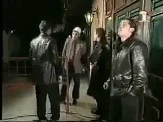 Stupcat - Sahit plisi diskotek (humor i vjetër)