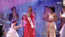 Miss Champagne-Ardennes 2018 - Pamela Texier