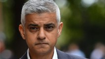 London Mayor Warns Rise Of European Populists Resembles Dawn Of WWII