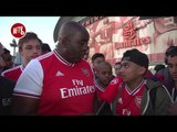 Arsenal 2-2 Tottenham  | It's Two Points Lost Today!