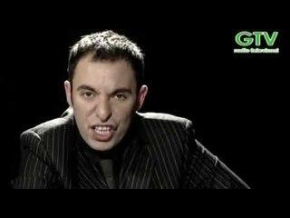 Stupcat - Fol shlirë bre burrë