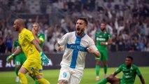 Ligue 1  - 4e journée : nouvelle défaite de l'ASSE à Marseille