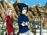 Naruto opening 1 parodia-AMV