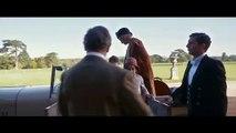 Downton Abbey Movie Clip - We're Modern Folk