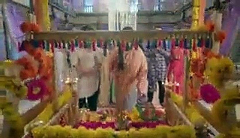 Yeh Rishtey Hain Pyaar Ke 2nd September 2019 - Full Ep.122 - Mishti to Propose?