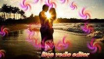 Bangla new song 2013 Habib Ft Nancy ~ Tumi Je Amar Thikana~With Lyrics HD)
