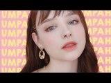 RED VELVET - UMPAH UMPAH Makeup Tutorial ✨ Kpop Makeup Tutorial ! | Sissel