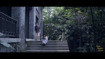 Supernatural Events on campus pt 2  Chinese horror movie {English subs }