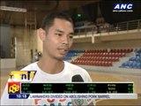 Gilas Pilipinas seeks to regain basketball supremacy