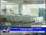 MMDA wants fare reduced for Cavite-Manila buses