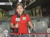 EXCL: 40 victimized in EDSA bus robbery