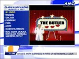 Manny the Movie Guy reviews 'The Butler,' 'Jobs'