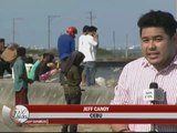 EXCL: Marshalls recall ferry sinking off Cebu