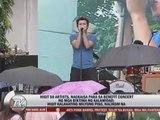 OPM artists headline benefit concert for flood victims