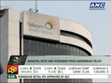 SEC approves Robinsons Retail IPO