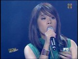 Isa, Diday and Klarisse serenade 'supportive' parents