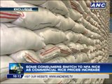 Palace to go after price manipulators