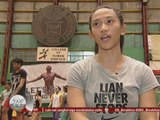 UAAP: UP Pep Squad eyes 9th win