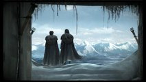 Game of Thrones: A Telltale Games Series Episode 2 'The Lost Lords'
