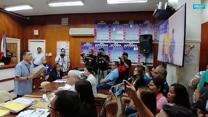 Davao City court holds first video conference hearing in the country