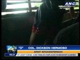 BIFF holding 9 hostages in North Cotabato