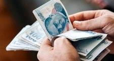 Merkez'in enflasyon tahmini tutarsa en düşük memur emeklisi maaşı 2 bin 711 lira olacak